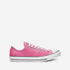 PINK || TRAMPKI CONVERSE ALL STAR || MULTICOLOUR