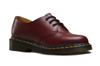 MULTICOLOUR || BUTY DR. MARTENS 1461 CHERRY RED SMOOTH || czerw